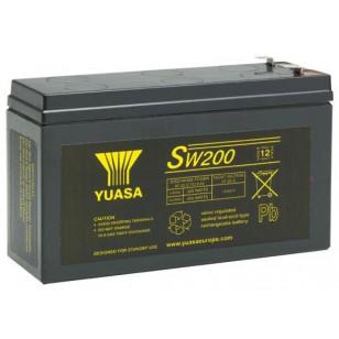 SW200 (12V/5.8Ah)