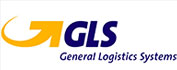 GLS : General Logistics Systems